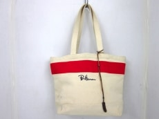 RonHerman(ロンハーマン)のトートバッグ
