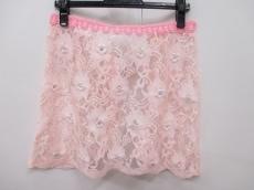 fafa(フェフェ)のスカート