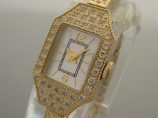 NARACAMICIE(ナラカミーチェ)/腕時計