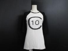 DEREK LAM(デレクラム)のTシャツ
