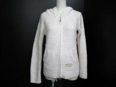 gelatopique(ジェラートピケ)のジャケット