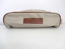 BALLY GOLF(バリーゴルフ)のハンドバッグ