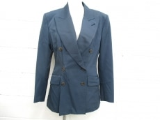 JUNIORGAULTIER(ゴルチエ)のジャケット