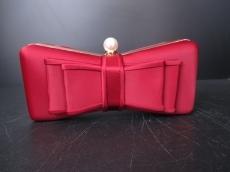 DURAS AMBIENT(デュラスアンビエント)のクラッチバッグ