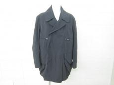 MARITHE FRANCOIS GIRBAUD(マリテフランソワジルボー)のコート