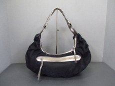 manu(マニュ)のショルダーバッグ