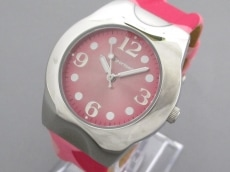 LESPORTSAC(レスポートサック)の腕時計