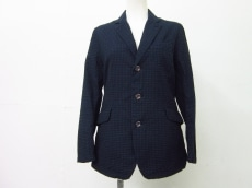 Umii908(ウミ908)のジャケット