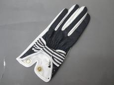 MARK&LONA(マークアンドロナ)の手袋
