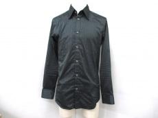 PRIGS(プリッグス)のシャツ