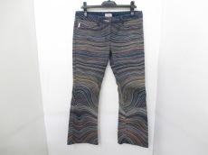 PaulSmithPINK(ポールスミス ピンク)のジーンズ