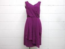 tibi(ティビ)のドレス
