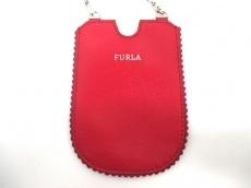 FURLA(フルラ)の小物入れ