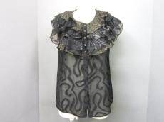 L.vintage(エルヴィンテージ)のシャツブラウス
