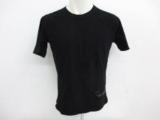 Rby45rpm(アールバイフォーティーファイブアールピーエム)のTシャツ