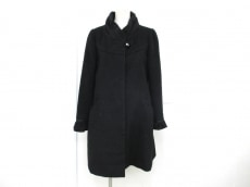 nanettelepore(ナネットレポー)のコート