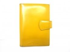 LOEWE(ロエベ)のカードケース