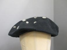 JILL by JILLSTUART(ジルバイジルスチュアート)の帽子