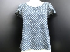 JOCOMOMOLA(ホコモモラ)のTシャツ