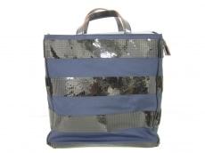 MZWALLACE(ウォレス)のハンドバッグ