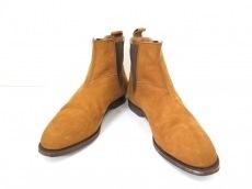 MULBERRY(マルベリー)のブーツ