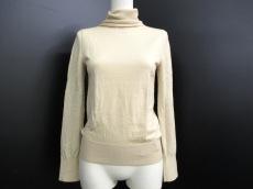 synchrocrossings(シンクロクロシング)のセーター