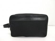 KRIZIA(クリッツィア)のセカンドバッグ