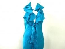 KEITAMARUYAMA(ケイタマルヤマ)のドレス