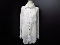 IF SIX WAS NINE(イフシックスワズナイン)のシャツ