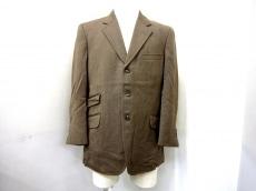 Hackett(ハケット)のジャケット