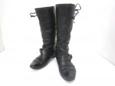 WANONANO(ワノナノ)のブーツ