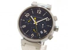 LOUISVUITTON(ルイヴィトン)の腕時計