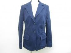MAXMARASTUDIO(マックスマーラスタジオ)のジャケット