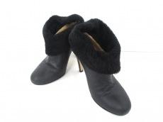 PELLICO(ペリーコ)のブーツ