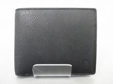 RICHARDJAMES(リチャードジェームス)の2つ折り財布