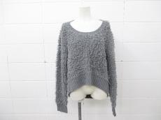 ALICE MCCALL(アリス マッコール)のセーター