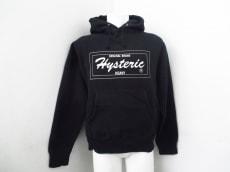 HYSTERIC(ヒステリック)のパーカー