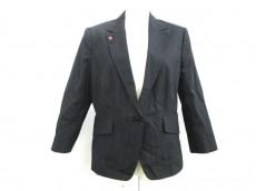 BLACKLABELPaulSmith(ブラックレーベルポールスミス)のジャケット