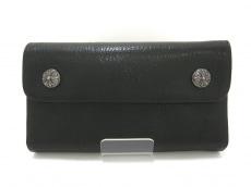 Chromehearts(クロムハーツ)の長財布