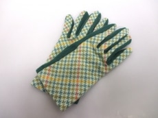 FUKUZO(フクゾー)の手袋