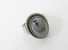 GEORGJENSEN(ジョージジェンセン)のリング