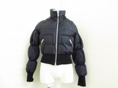 CalvinKleinJeans(カルバンクラインジーンズ)のダウンジャケット