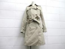 LEJOUR(ルジュール)のコート