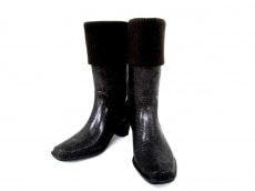 MICHAELKORS(マイケルコース)のブーツ