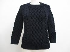 beautifulpeople(ビューティフルピープル)のセーター
