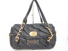 COOLA(クーラ)のハンドバッグ