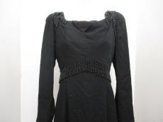 JUNASHIDA(ジュンアシダ)のドレス