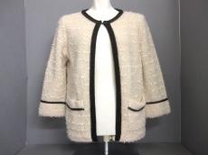 Fordmills(フォードミルズ)のジャケット