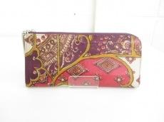 ARUKAN(アルカン)の長財布