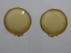 Katespade(ケイトスペード)のイヤリング